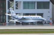 Kreos Aviation Cessna 560XL C-GFCL