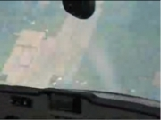 Cessna 150 Spin